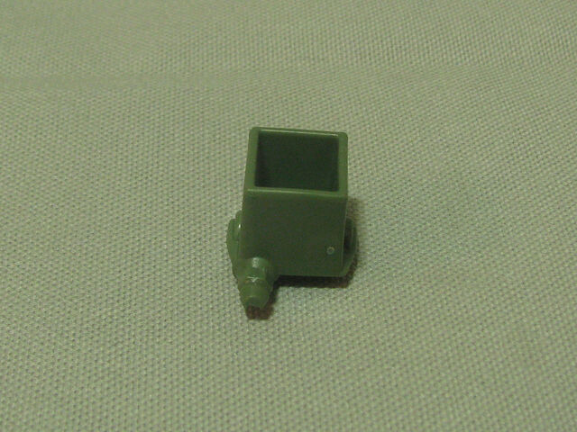 File:Jake rockwell - swingshot - infrascope.jpg
