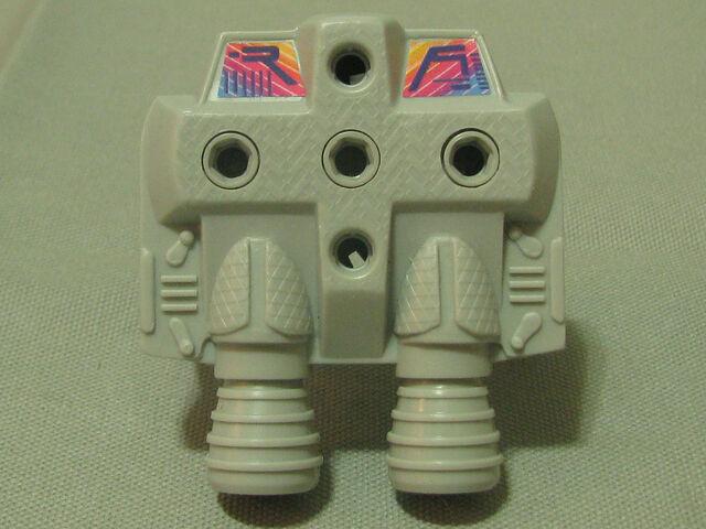 File:Ace mccloud - orbital interceptor - chest unit.jpg