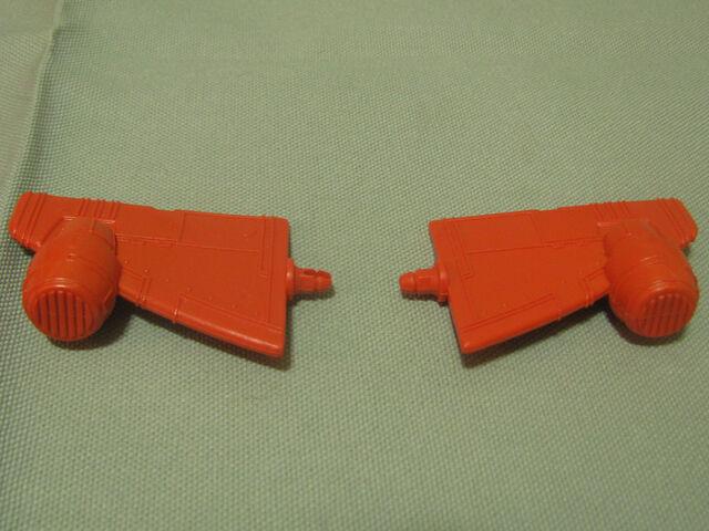 File:Max ray - depth charger - aqua thruster fins.jpg