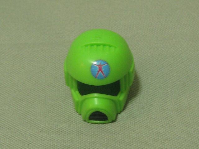 File:Max ray - cruiser - helmet.jpg