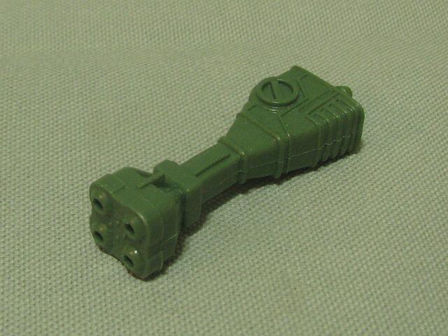 File:Jake rockwell - fireforce - plasma repulsar.jpg