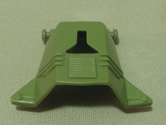 File:Jake rockwell - wild weasel - visor shield.jpg
