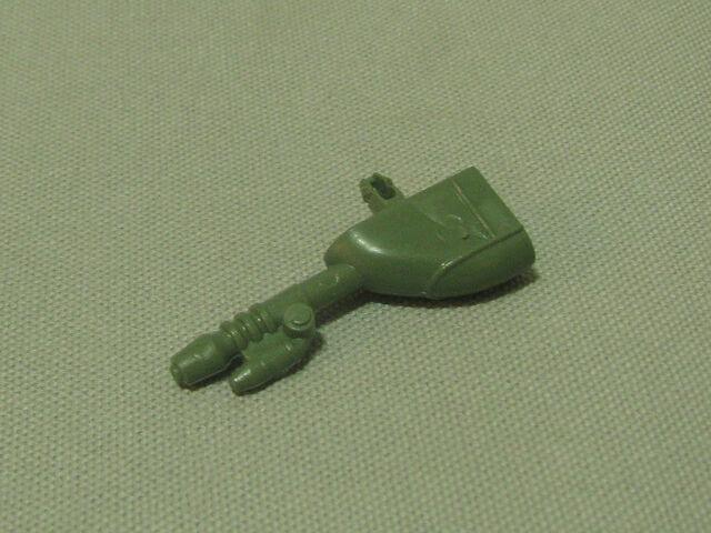 File:Jake rockwell - hornet - laser gun.jpg