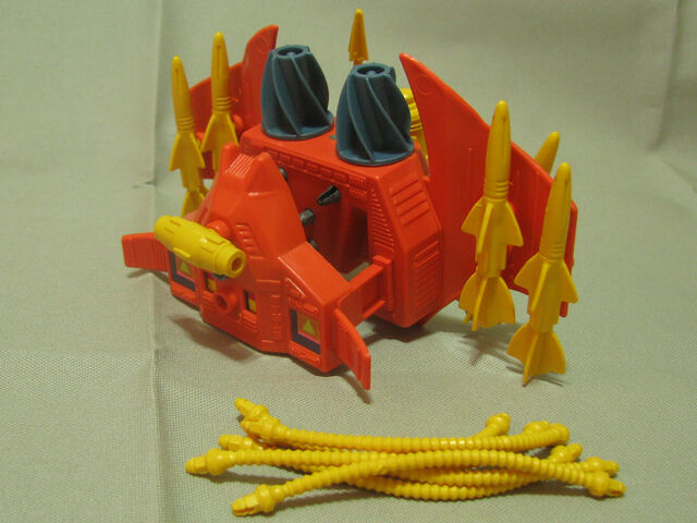 File:Max ray - sea bat - 3.jpg