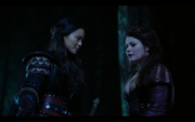Belle e Mulan.png