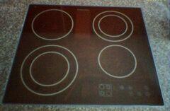 Glass ceramic cooktop.jpg