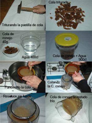 Colaconejo.jpg