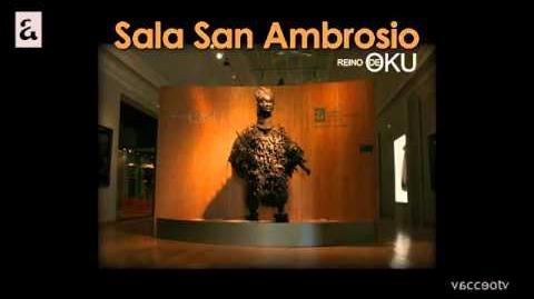 El arte Africano de las Colecciones Arellano Alonso de la Universidad de Valladolid