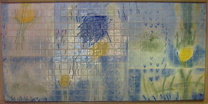 2009 Julio Resende Azulejo by Henrique Matos 02.jpg
