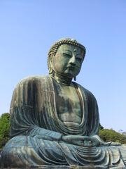 Kamakura Budda Daibutsu right 1879.jpg