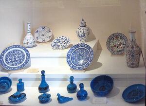Museum of Anatolian Civilizations113
