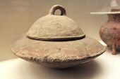 Yangshao Culture cauldron fu.jpg
