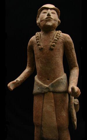 Maya Auch 1