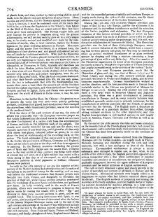 Page730-2048px-EB1911 - Volume 05.djvu