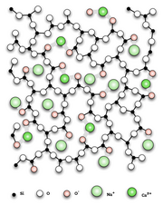 Kalk-Natron-Glas (ohne Stabilisator) 2D.png