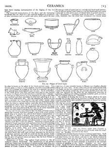 Page739-2048px-EB1911 - Volume 05.djvu