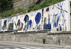 Ribeira Negra Julio Resende (Porto).jpg