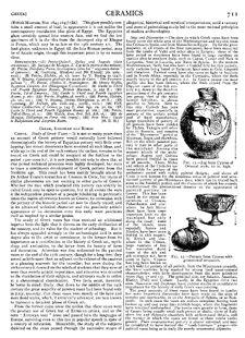 Page737-2048px-EB1911 - Volume 05.djvu