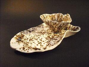 Pasta porcelana ts