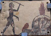 Plaque Penteskouphia MNB2858.jpg