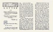 Lettre du pere Entrecolles 1712 du Halde 1735.jpg