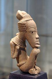 Nok sculpture Louvre 70-1998-11-1