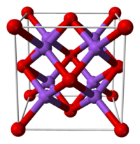 Sodium-oxide-unit-cell-3D-balls-B