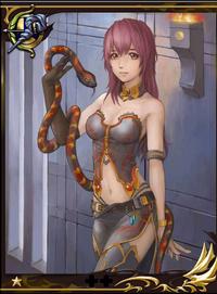 Python master