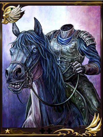 File:Dead horserider.png