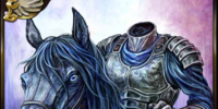Dead Horserider
