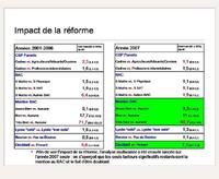 Medatice3.png