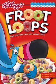 FrootLoopsBoxAU