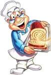File:ChefWendell.jpg