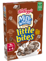 Little bites chocolate