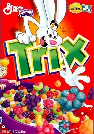 File:TrixBox.jpg