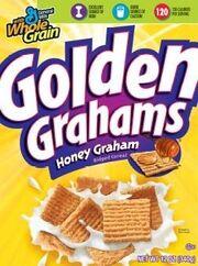 GoldenGrahamsBox