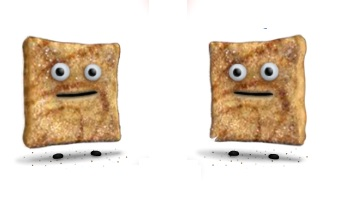 File:Cinnamon-Toast-Crunch-The-Squares.jpg