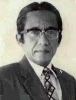 Berkas:Kho Ping Hoo Sragen 1926-1994.jpg