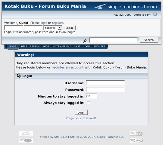 Berkas:Forum Kotak Buku.png
