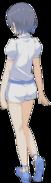 Profile chara 01 b