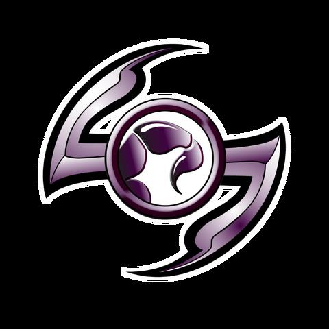 File:Lasvegasscorpions logo 1500transfer.png