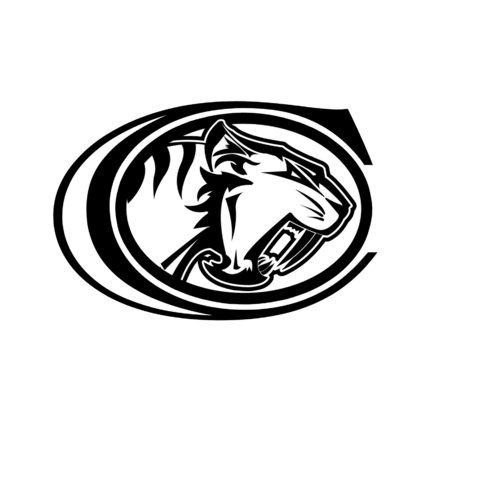 File:Cincinnatipredators logoSPHERE.png