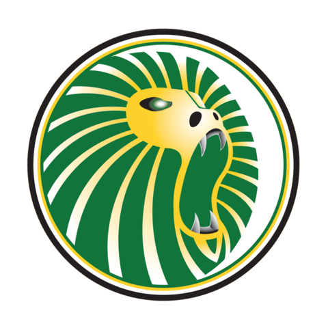 File:Costaricahowlers logo03.png