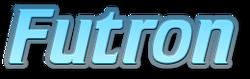 Logo futron