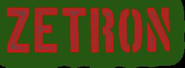 ZetronT Logo