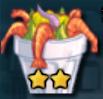 Shrimp Mix