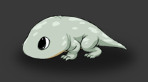 File:Lizard.png