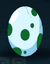 T1 Egg