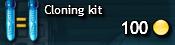 File:Clone Kit.png
