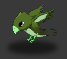 File:Apps tail feathers.png